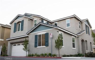 22064 Windham Way, Saugus, CA 91350 - MLS#: SR17226340