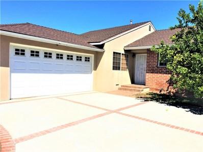 6830 Varna Avenue, Valley Glen, CA 91405 - MLS#: SR17226347