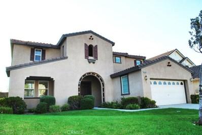 29336 Las Brisas Road, Valencia, CA 91354 - MLS#: SR17226600
