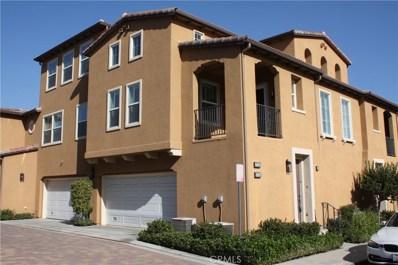 27022 Pebble Beach Drive, Valencia, CA 91381 - MLS#: SR17227213