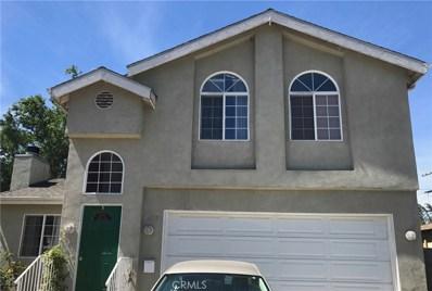 4151 Moore Street, Los Angeles, CA 90066 - MLS#: SR17227742