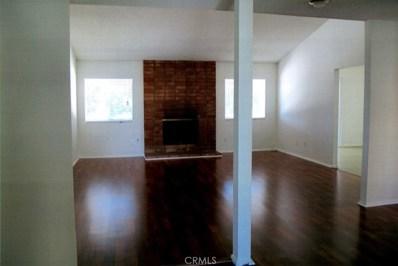 23656 Gerrad Way, West Hills, CA 91307 - MLS#: SR17228456