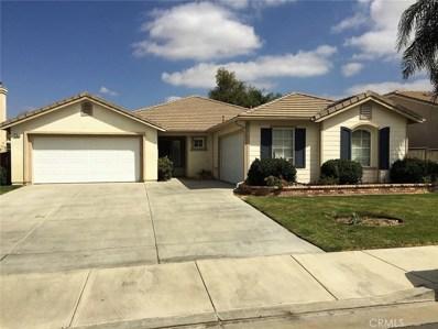 21812 Poinsettia Lane, Wildomar, CA 92595 - MLS#: SR17228463