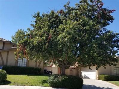 25759 Covala Court, Valencia, CA 91355 - MLS#: SR17228765