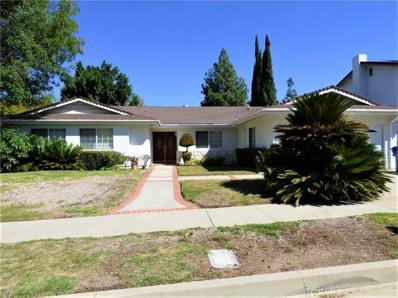 19079 Olympia Street, Porter Ranch, CA 91326 - MLS#: SR17229158