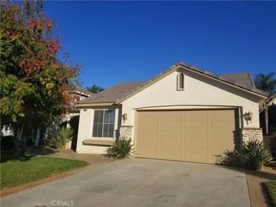 28922 Garnet Canyon, Saugus, CA 91390 - MLS#: SR17229888