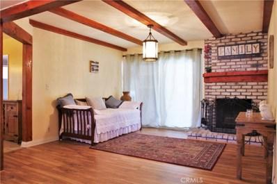 21700 San Jose Street, Chatsworth, CA 91311 - MLS#: SR17230023
