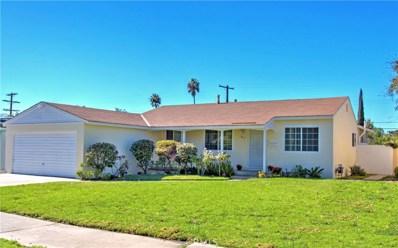 6617 Morse Avenue, Valley Glen, CA 91606 - MLS#: SR17231812