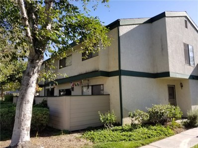 23524 Newhall Avenue UNIT 2, Newhall, CA 91321 - MLS#: SR17232011