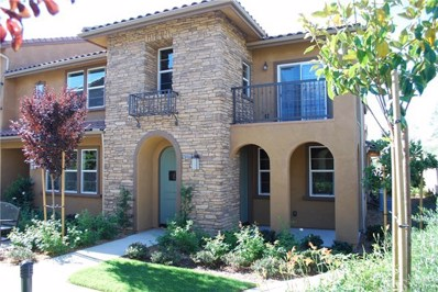 28455 Herrera Street, Valencia, CA 91354 - MLS#: SR17232159