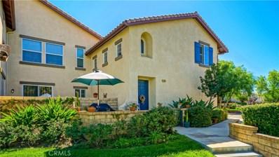 24054 Cottage Circle Drive, Valencia, CA 91354 - MLS#: SR17232811