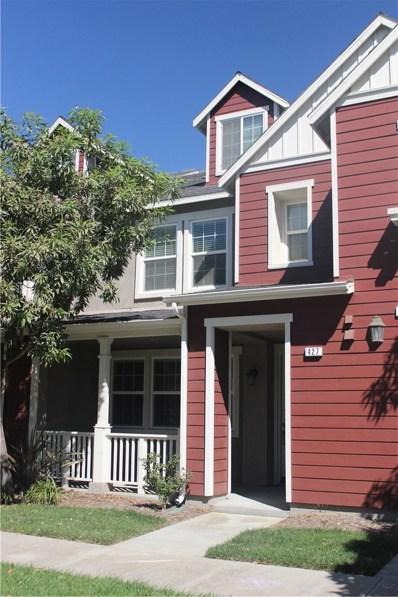 427 Flathead River Street, Oxnard, CA 93036 - MLS#: SR17232902