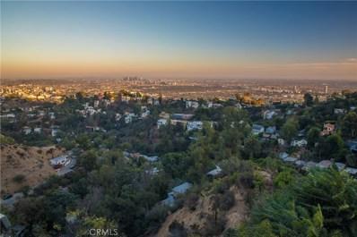 2020 Davies Way, Los Angeles, CA 90046 - MLS#: SR17233468
