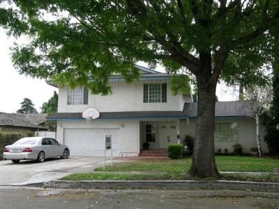 15902 Londelius Street, North Hills, CA 91343 - MLS#: SR17233920