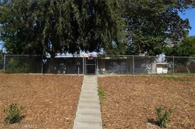 3401 River Boulevard, Bakersfield, CA 93305 - MLS#: SR17235312