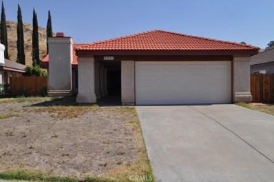 28014 Damar Court, Canyon Country, CA 91351 - MLS#: SR17236082