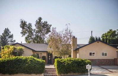 3349 Cole Avenue, Simi Valley, CA 93063 - MLS#: SR17236255
