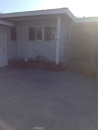 7107 Claire Avenue, Reseda, CA 91335 - MLS#: SR17236341