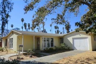 17112 Cantlay Street, Lake Balboa, CA 91406 - MLS#: SR17236403