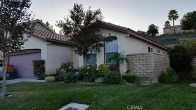 30031 Medford Place, Castaic, CA 91384 - MLS#: SR17236430