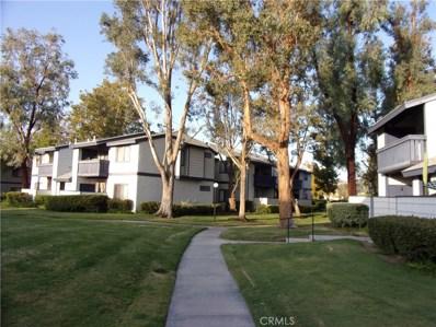 27644 Susan Beth Way UNIT E, Saugus, CA 91350 - MLS#: SR17236933