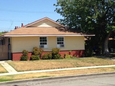 1932 N Ontario Street, Burbank, CA 91505 - MLS#: SR17237462