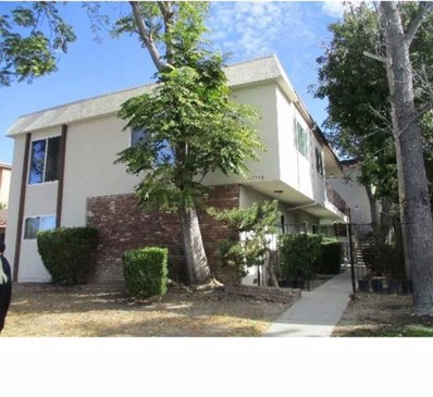 5738 Woodman Avenue, Van Nuys, CA 91401 - MLS#: SR17237518
