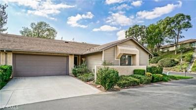 26273 Rainbow Glen Drive, Newhall, CA 91321 - MLS#: SR17237953