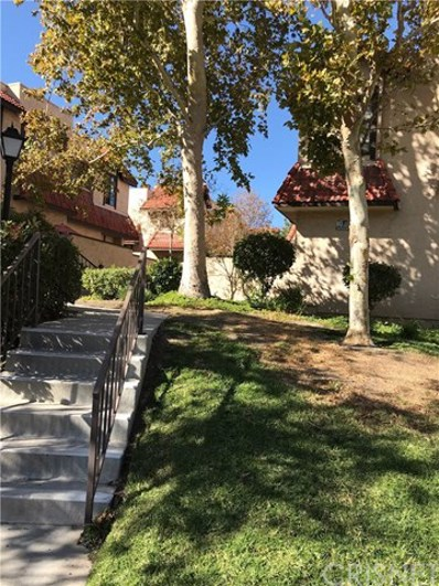 27653 Ironstone Drive UNIT 3, Canyon Country, CA 91387 - MLS#: SR17237980