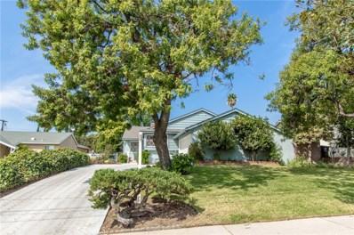 13801 Astoria Street, Sylmar, CA 91342 - MLS#: SR17238276