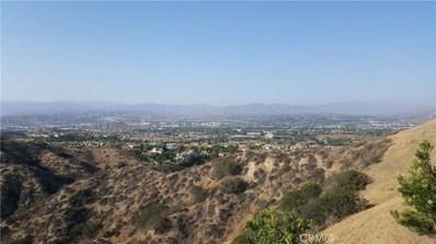 26155 Twain Place, Stevenson Ranch, CA 91381 - MLS#: SR17238663