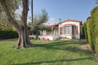 4251 Riverton Avenue, North Hollywood, CA 91602 - MLS#: SR17238902