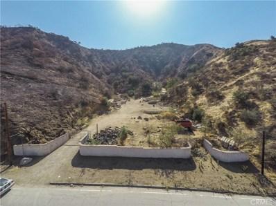 8940 La Tuna Canyon, Sun Valley, CA  - MLS#: SR17239814