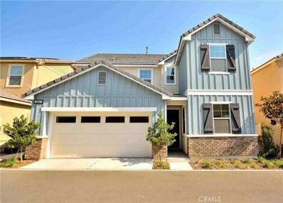 22057 Windham Way, Saugus, CA 91350 - MLS#: SR17240406