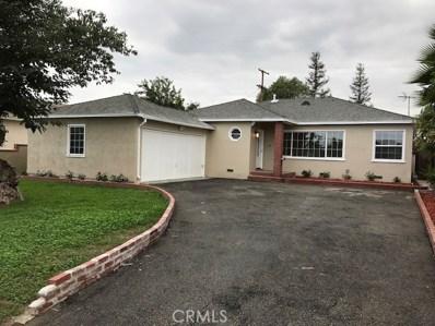 8331 Dempsey Avenue, North Hills, CA 91343 - MLS#: SR17240830