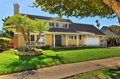 19820 Superior Street, Chatsworth, CA 91311 - MLS#: SR17243504