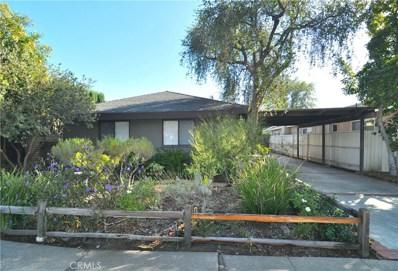 13940 Hartsook Street, Sherman Oaks, CA 91423 - MLS#: SR17244036