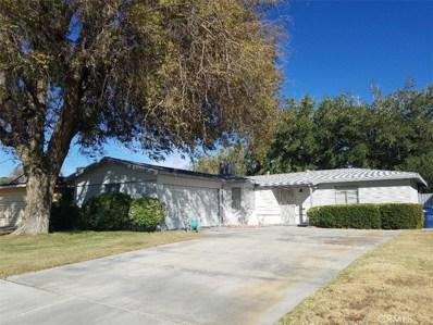 45134 Lorimer Avenue, Lancaster, CA 93534 - MLS#: SR17244822