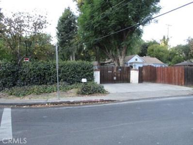 5053 Vanalden Avenue, Tarzana, CA 91356 - MLS#: SR17244894
