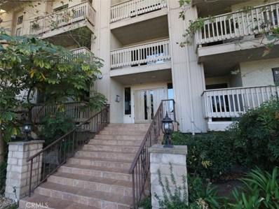 16022 Moorpark Street UNIT 202, Encino, CA 91436 - MLS#: SR17245394