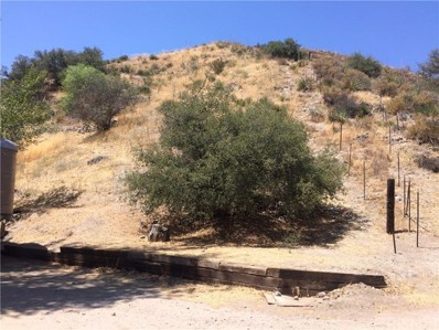 0 Louis Avenue, Canyon Country, CA 91351 - MLS#: SR17246149