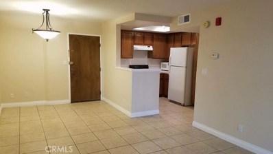 22100 Burbank Boulevard UNIT 142E, Woodland Hills, CA 91367 - MLS#: SR17246281