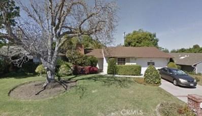 5133 Sophia Avenue, Encino, CA 91436 - MLS#: SR17246680