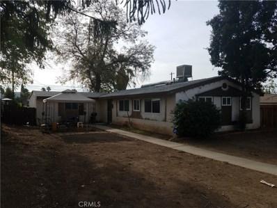 12932 MacLay Street, Sylmar, CA 91342 - MLS#: SR17247580