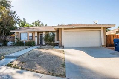 25765 Quilla Road, Valencia, CA 91355 - MLS#: SR17247851