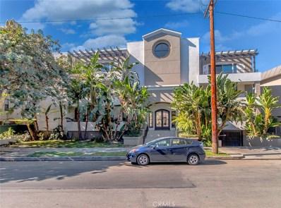 4637 Willis Avenue UNIT 211, Sherman Oaks, CA 91403 - MLS#: SR17248147