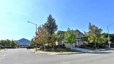 17725 Calle Hermosa, Morgan Hill, CA 95037 - MLS#: SR17249105
