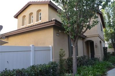 37231 Ascella Lane, Murrieta, CA 92563 - MLS#: SR17249411
