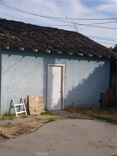 7732 Mason Avenue, Winnetka, CA 91306 - MLS#: SR17249562
