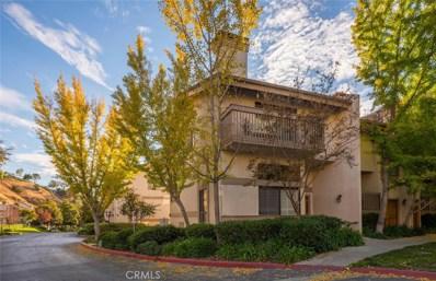 26003 Alizia Canyon Drive UNIT A, Calabasas, CA 91302 - MLS#: SR17251210